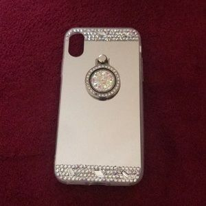 Other - iPhone 8 case